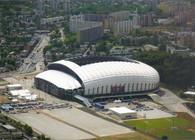 Stadion Miejski (Poznan) (WSPE-802)