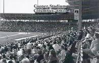 Cooper Stadium (RA-Cooper 11)
