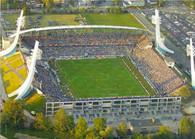 Stadion Lecha (WSPE-219)