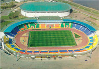 Central Stadium (Kazan) (WSPE-679)