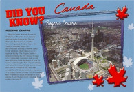 Rogers Centre (PCE57-TOR 1853)