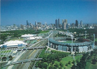 Melbourne Cricket Ground (11ML429 NCV 12673)