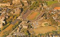 Nippert Stadium (P31971)