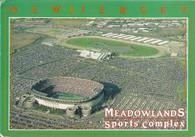 Giants Stadium (NJ-302, 82499364)