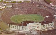 Cotton Bowl (C3071)