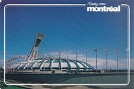 Olympic Stadium (Montreal) (341)