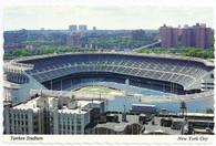 Yankee Stadium (224, B9197)
