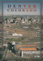 Mile High Stadium (2US CO 879, 15770)