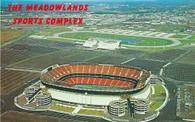 Giants Stadium (151171)