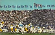 Falcon Stadium (593, 2DK-1673)