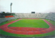 Singapore National Stadium (A.S. 115)