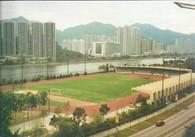 Sha Tin Sports Ground (A.S. 84)