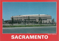 ARCO Arena (2US CA 922)
