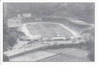 Old National Stadium (Hong Kong) (GRB-74)