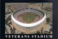 Philadelphia Veterans Stadium (AVP-BB-Philadelphia)