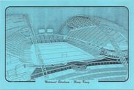 Hong Kong Stadium (GRB-98)