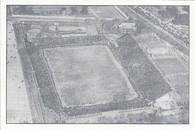 Estadio del River Plate (1927) (GRB-79)