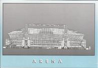 Amsterdam Arena (GRB-195)