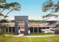Tuanku Abdul Rahman Stadium (SL250/71)
