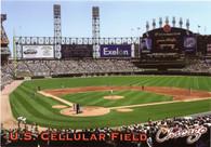U.S. Cellular Field (PC57-CH 1600)