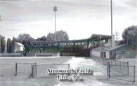 Ainsworth Field (RA-Erie 2)