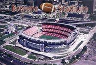 Cleveland Browns Stadium (10252s)