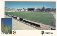 Boca do Lobo (FGF 016)