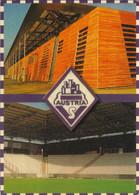 Red Bull Arena (Salzburg) (A-NR-40)