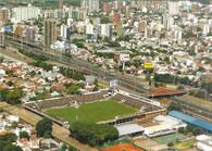Ciudad de Vicente López (WSPE-964)