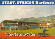 Hartberg Stadion (A-NR-48)
