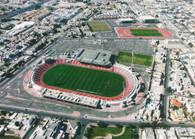 Grand Hamad Stadium (WSPE-934)