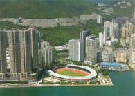 Siu Sai Wan Sports Ground (WSPE-973)