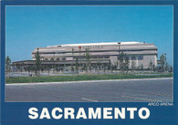 ARCO Arena (2US CA 922, CP9148)
