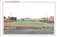 Kezar Stadium (GRB-359)