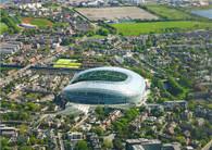 Aviva Stadium (WSPE-530)