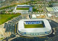 Cardiff City Stadium (WSPE-291)