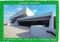Cam Henderson Center (121212)
