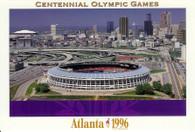 Atlanta Stadium (AO-ATL-519)