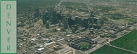 Coors Field (PP40064)