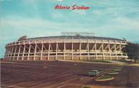Atlanta Stadium (23878)