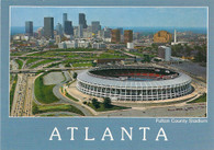 Atlanta Stadium (2US GA 66-B)