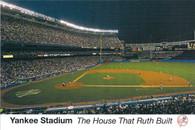 Yankee Stadium (MLB-Yankees 2)