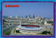 Atlanta Stadium (2US GA 465)