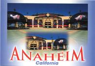 Edison International Field of Anaheim (2US CA 2053/T-702)