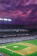Coors Field (PC 503)