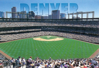 Coors Field (2US CO 782)