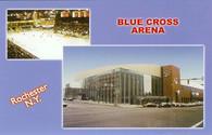 Blue Cross Arena (A-2001-17)