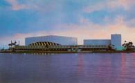 Bayfront Center (P-44)