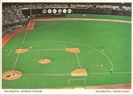 Philadelphia Veterans Stadium (49144-D-Z-5)