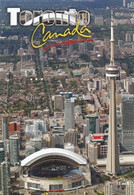 Rogers Centre (PC57-TOR 2924)